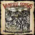 Vampire Songs - Tajemství gotických archivů