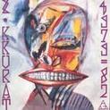 ZIKKURAT - 1979 - 82