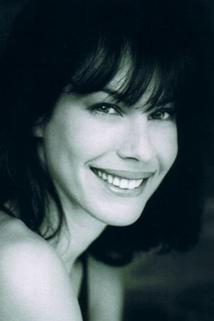 Ilana Levine