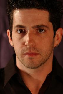 Aaron Fiore