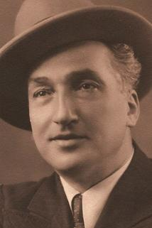 Achille Majeroni
