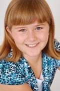 Ada-Nicole Sanger