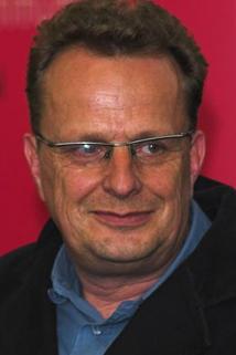 Adam Sikora