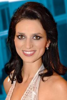Adéla Gondíková