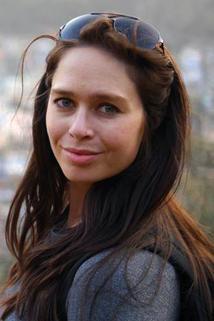 Adéla Pristášová