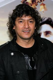 Adesh Shrivastava