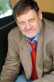 Adrian Roberts