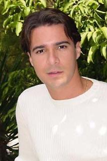 Adrián Delgado