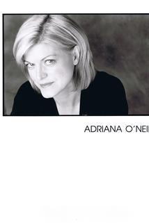 Adriana O'Neil