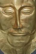 Agamemnón