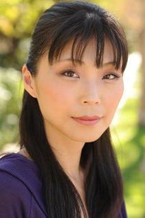 Ai Yoshihara