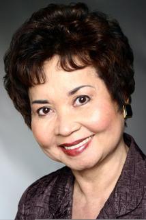 Aida Bernardino