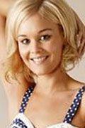 Aimee Samantha Kearsley