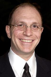 Akiva Goldsman