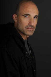 Alain Benatar