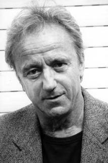 Alain Bert