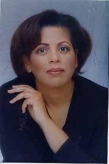 Alana Campbelle