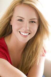 Alana Hixson