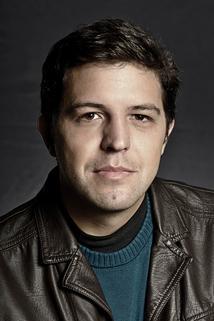 Albert Čuba