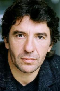 Albert Goldberg