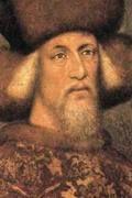 Albrecht II. Habsburský