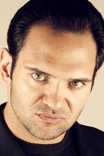 Alcides Dias