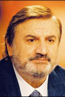 Aldo Maccione