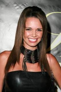 Alejandra Gutierrez