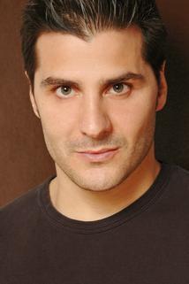 Alejandro Casaseca