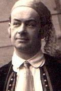 Aleksander Zelwerowicz