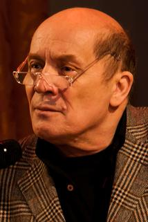 Aleksandr Filippenko