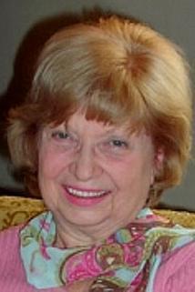 Alena Martinovská