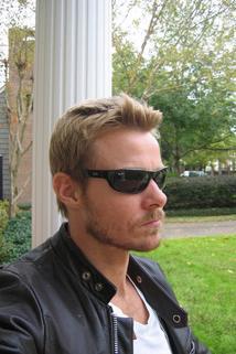 Alex Kilgore
