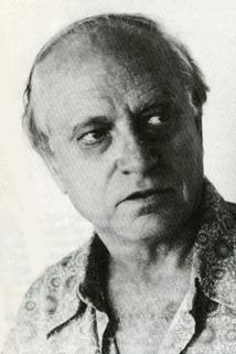 Alexander Ramati