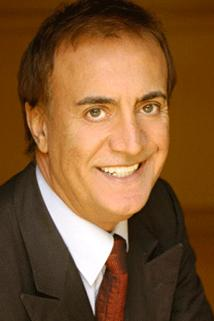 Alexander Tabrizi