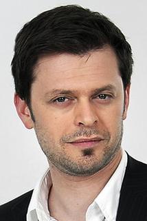 Alexander Bárta