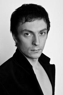 Alexander Katsapov