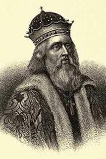Alexandr Jaroslavič Něvský