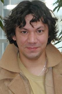 Alexandr Minajev