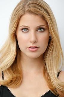 Alexandra Astin