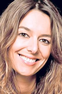 Alexandra Potter