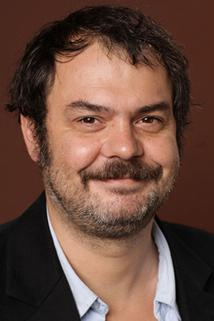 Alexandre Courtes