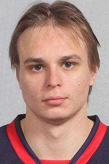 Alexej Marčenko