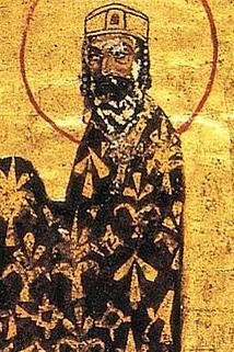 Alexios I. Komnenos