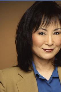 Alexis Rhee