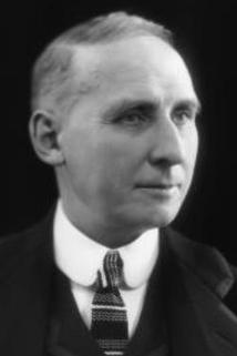 Alfred J. Goulding