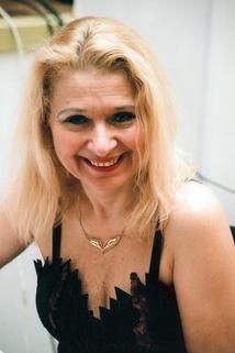 Alice Laksarová