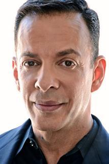 Allen Hidalgo