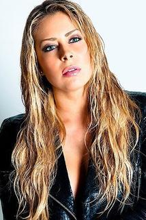 Allison Kyler