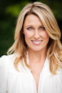 Allison Cratchley